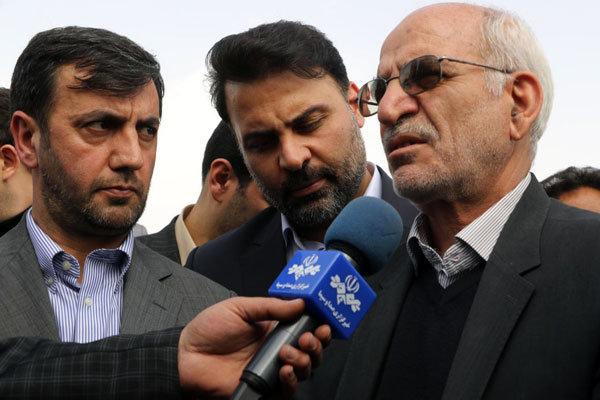 مقیمی: همبستگی امت های اسلامی بزرگترین پیام روز جهانی قدس است