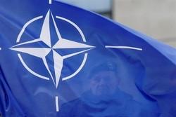 الأمين العام لحلف شمال الأطلسي: الناتو قلق من البرنامج الصاروخي الايراني