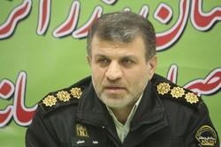 مجید حسینی - کراپشده