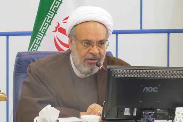دستگاه قضایی استان قزوین در مسیر دادرسی منصفانه گام برداشته است