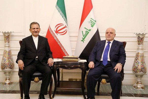 Iran ready to open up to $3bn credit line for Iraq reconstruction
