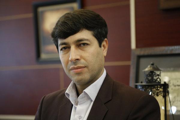 بیجار ظرفیت های خوبی برای کمک به توسعه فرهنگی کردستان دارد