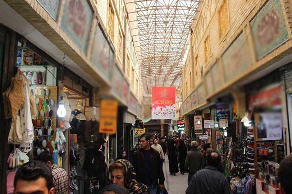 احتمال تعطیلی امامزاده صالح و بازار تجریش