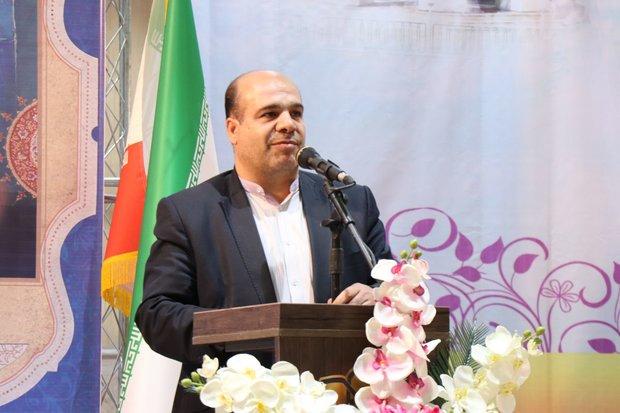 انتقاد شهردار پیشوا به اقدامات بدون مطالعه در قطار حومه ای تهران