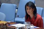 محورهای سخنان هفتهآینده ترامپ در سازمان ملل/ تغییر برنامه تمرکز صِرف بر ایران