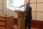 نمایشگاه و نوروزگاه دامغان با ۱۶ غرفه افتتاح میشود