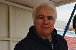 برای آشتی رحمتی و حسینی پیشقدم می شوم/ از وزیر ورزش گله داریم