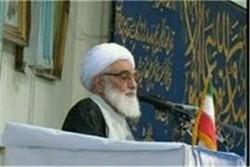 امنیت ایران در دنیا کم نظیر است/رواج خشونت در فرهنگهای نوظهور غرب