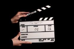 ساخت ۲ سریال در استان گیلان کلید خورد