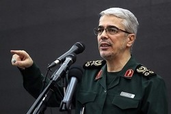 Rahian-e Noor national plan presented to Leader: general