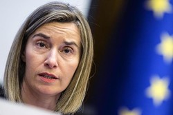 EU countries to convene with Iran on nuclear deal