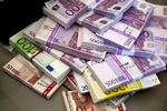 افزایش قیمت انواع سکه در بازار/ یورو ۶۸۲۵ تومان