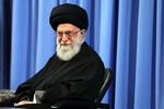آیت اللہ جنتی کی امام جمعہ کے عہدے سے مستعفی ہونے کی درخواست منظور