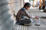دولت در قبال کودکان کار وخیابان مسئولیتپذیر نیست