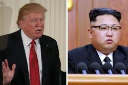 کاخ سفید: آمریکا خواستار «گامهای ملموس و قطعی» کره شمالی است