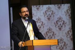 محمد مجتبی حسینی