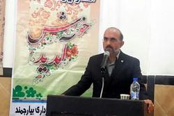نخستین دورههای آموزشی شوراهای اسلامی استان سمنان برگزار شد
