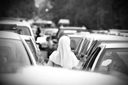 ۲۸۷ کودک خیابانی در مازندران ساماندهی شدند