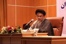 تبلیغات اسلامی به دنبال کاهش آسیب های اجتماعی در کشور است