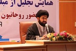 اجرای ۶۹ هزار نفر روز تبلیغ در مناسبت های مختلف استان تهران