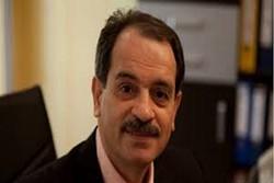 ۵ سال حبس سرکرده عرفان حلقه تایید شد/ احتمال آزادی محمدعلی طاهری