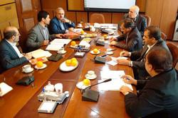 شورای سیاستگذاری معاونت مطبوعاتی در موضوع کنوانسیون حقوق کودک