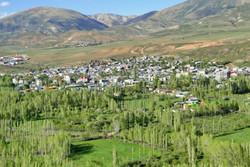 روستای «خوجین» به خلخال الحاق نشد/نظر مردم ملاک تصمیمگیری