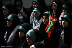 جوانان از ظرفیت بالای ایران استفاده کنند
