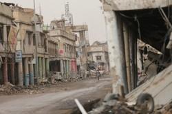 """""""الموصل"""" طوباوية الصيادين: رواية من مدينة الحرب التاريخية"""