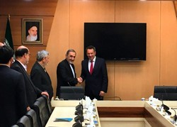 ICRC's Peter Maurer lauds Iran's regional role