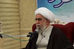 مسلمانان؛ قربانیان اصلی جنگ های کشورهای سلطه طلب