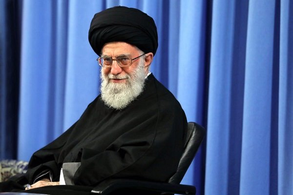 Iran's Leader pardons, commutes sentences of convicted inmates