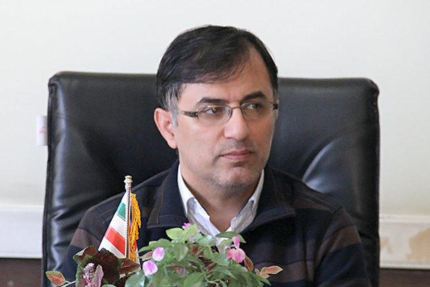 حسین سرمدیان
