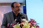 درباره بزرگان فرهنگ و ادب ایران مسئولیت داریم/ مصادره خواجهنصیر