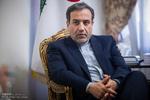 عراقجي يكشف آخر المستجدات فيما یخص الملف النووي الإيراني