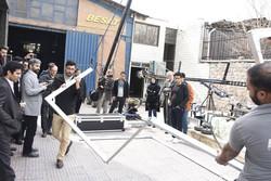 دفاتر انجمن سینمای جوانان ایران به سینما سیار مجهز میشوند