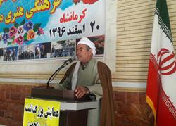 احمد شیخی