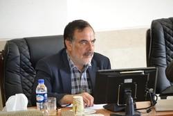 طرح انتقال آب دریای عمان به ۳ استان شرقی کشور اجرایی می شود