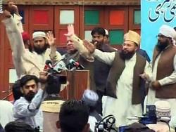 نواز شریف پاکستان