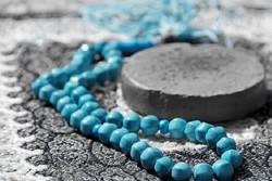 ۳۵ دستگاه برتر گیلان در امر اقامه نماز تجلیل شدند