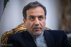 عراقجي: وزارة الخارجية تعمل على إبطال المؤامرات الأمريكية