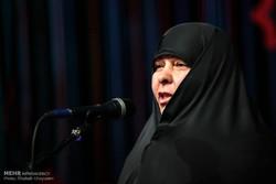 مهر تأیید شهید همدانی بر کتاب خاطرات همسرش/ حاجتی که برآورده شد