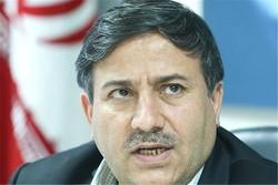 ۴ حزب اصلاح طلب به عضویت شورای هماهنگی جبهه اصلاحات درآمدند