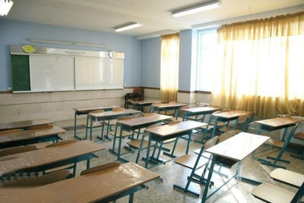 ۶ مدرسه جدید در آمل افتتاح می شود