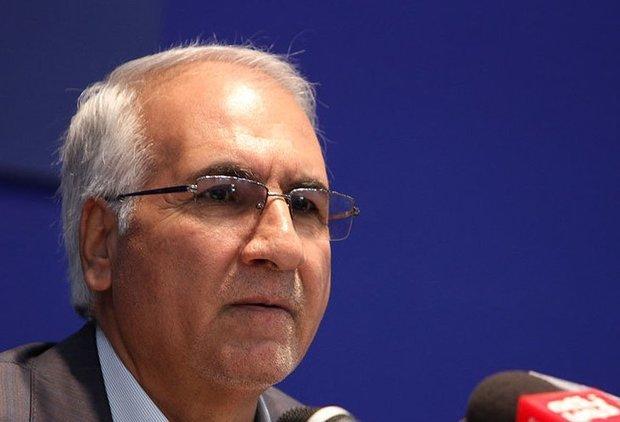تحقق گفتمان یکپارچه در سایه تدوین برنامه راهبردی «اصفهان ۱۴۰۵»