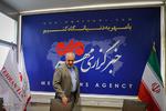 بازدید سفیر کوبا از خبرگزاری مهر