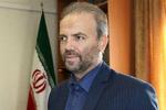 خودکشی معلم کرمانشاهی به دلیل مشکلات زلزله نبوده است