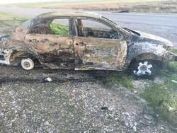 """""""داعش"""" يرتكب جريمة وحشية بحق عائلة كاملة على طريق بغداد- كركوك"""