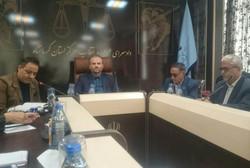 برخورد بدون اغماض دستگاه قضایی با مخلان نظم و امنیت چهارشنبه سوری