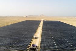 احداث نیروگاههای مقیاس کوچک؛ راه گریز از خاموشیها در گلستان